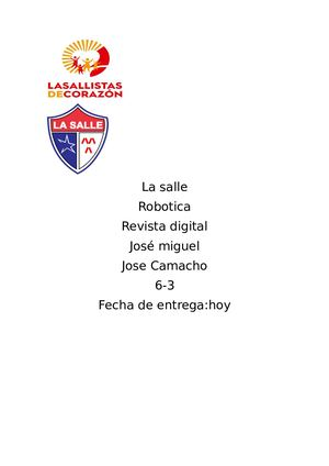 Revista Digital Jose 6 3