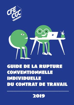 Guide Rupture Conventionnelle 2019 VF Web 0