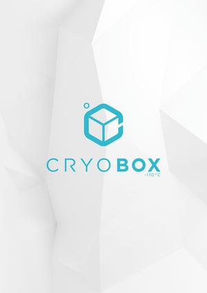 CryoBox Paris