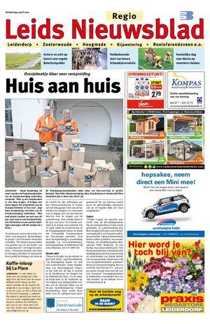 50190527266 Calaméo - Leids Nieuwsblad Regio 04-04-2019