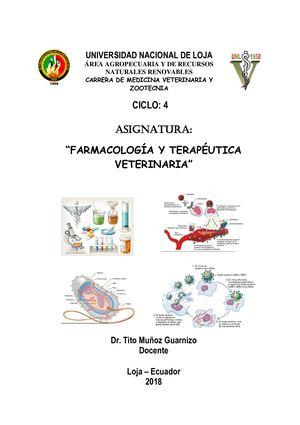 Manual veterinar giardia merck