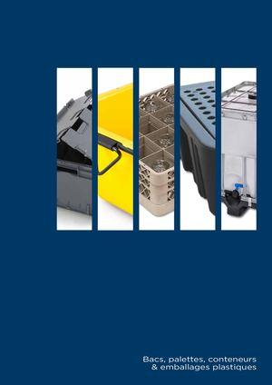 10L Poly/éthyl/ène basse densit/é sac pour le transport en ext/érieur d/'eau ou de stockage d/'eau pour R/éservoir deau pliable 5L qualit/é alimentaire R/éservoir /à eau portable 20L sans BPA