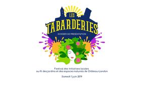 Festival Les Tabarderies