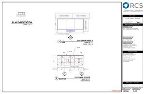 SHOP DRAWINGS 19006 [243]