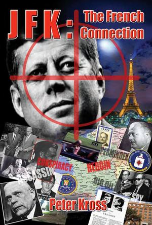 Calaméo - Jfk The French Connection Ebook 1538185667622