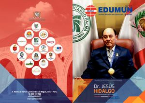 Revista Edumun 2018 Final