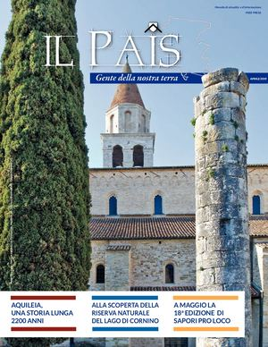 Calendario Fiasp Fvg.Calameo Il Pais Aprile 2019