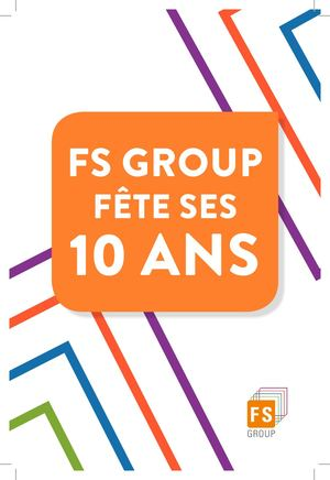 Fs Group 2103