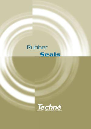 """Pack of 10 152 O Ring Seal Buna-N 3 1//4/"""" ID X 3 7//16/"""" OD X 3//32/"""" CS O-152"""