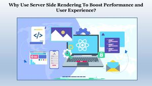 Why Use Server Side Rendering To Boost Performance And User Experience Converted