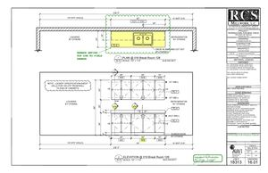 SHOP DRAWINGS 18313ADD1 [862]