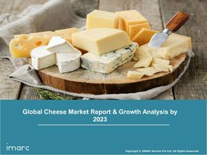 Cheese Market By Source, Type, Product, Distribution Channel, Region and Top Key Players