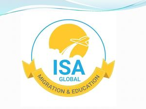 Subclass Visa 186 | ISA Migrations & Education Consultants