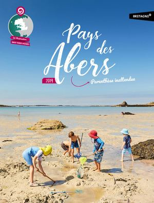 Pays Des Abers Mag Complet 2019
