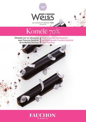 Weiss Livret Komele Bd Pages