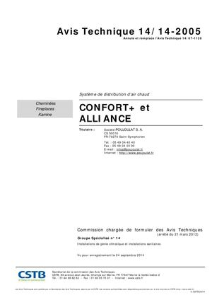 ATEC ALLIANCE