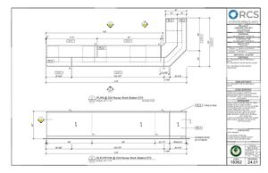 SHOP DRAWINGS 18362CWB [189]