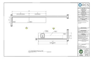 SHOP DRAWINGS 18362CWC [128]