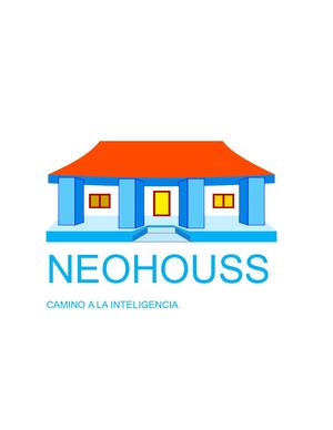 Neohouss 2