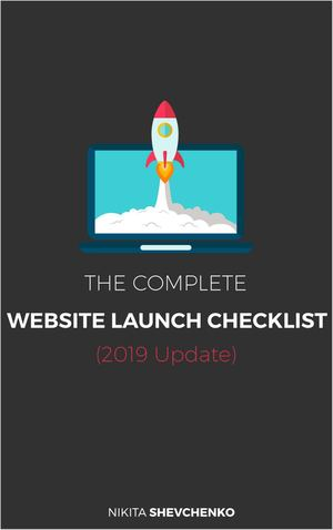 How to Start a Blog: Complete Checklist [2019 Updated]