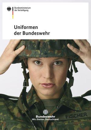 Bundeswehr:Schulterklappen:Mannsch.Gren.Tuchmantel