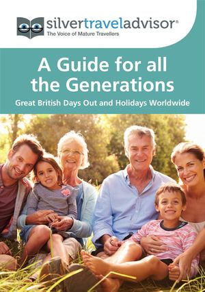 A Guide for all the Generations