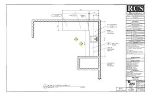 SHOP DRAWINGS 16565JB [446]