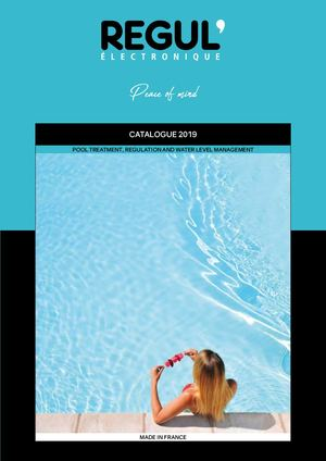 Catalogue 2019 Anglais Internet