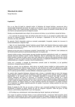 (PDF) Ben Renshaw - Succesul e o stare de spirit   Angela Telecan - kok.ro