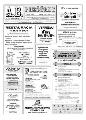 Zoznamka pre pracovníkov reštaurácie