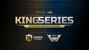 Diamante - KingSeries