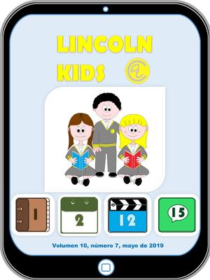 Lincoln Kids Mayo 2019 (1)