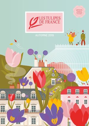 Catalogue Tdf Automne 2019 Web