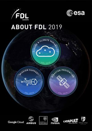 Fdl Europe Welcome Booklet 2019