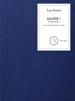 0013ONA_SocieteI_Ferrari_PreviewFree