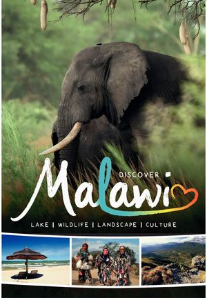 Discover Malawi 2019