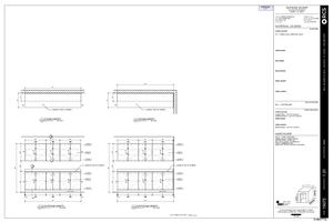 SHOP DRAWINGS 19075A [470]