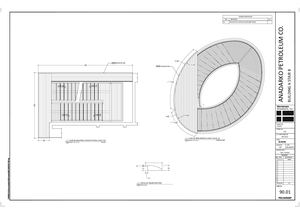 SHOP DRAWINGS 18166 [710]
