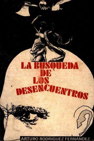 Casa De Muñecas = Farmacia Colgante tarjeta = hojas de afeitar