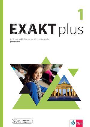 niemiecki dla dorosłych podręcznik