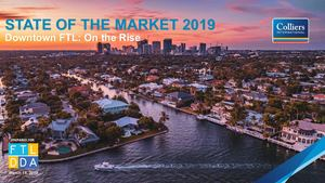 Dda Ftl State Of The Market Presentation Final