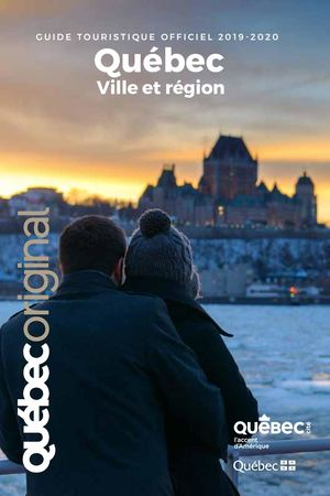 site de rencontres en ligne Belgie