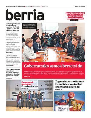 BERRIA / 2019-06-06