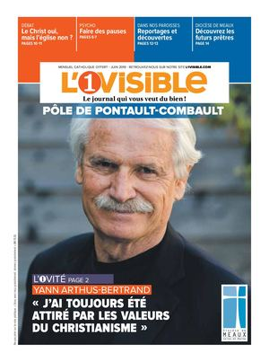 site de rencontre pour homme gay therapy a Pontault Combault