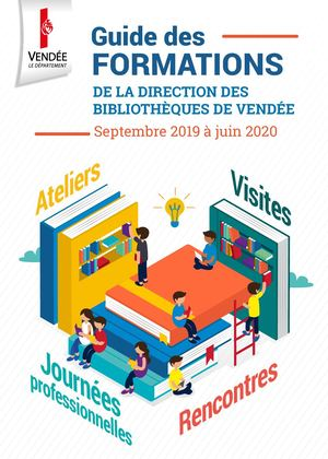 Guide Formations Bdv 2019 0919 0620