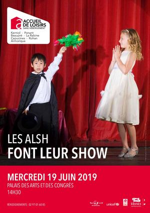 Alsh Spectacle 2019 A3 Bd