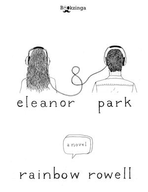 Eleanor Park By Rainbow Rowell