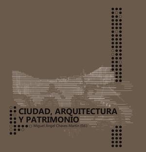 Calameo Ciudad Arquitectura Y Patrimonio