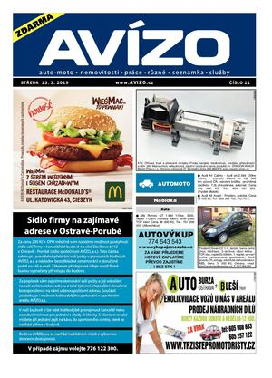 OZA Hlun 1/2014 by AVZO - issuu