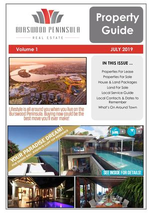 Property Guide - JULY